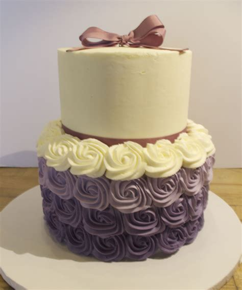 Wedding Cakes BITTERSWEETS BAKERY featuring STUNNING