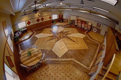Welcome Barnum Floors Real Hardwood Floors Flooring