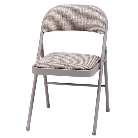 Welcome To Meco Furniture