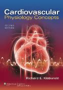 Welcome to Cardiovascular Physiology Concepts