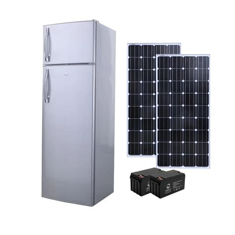 wiring diagram of a domestic fridge images wiring diagram welcome to fridge and solar