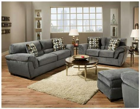 Welcome to Grand Furniture Grand Discount Furniture is