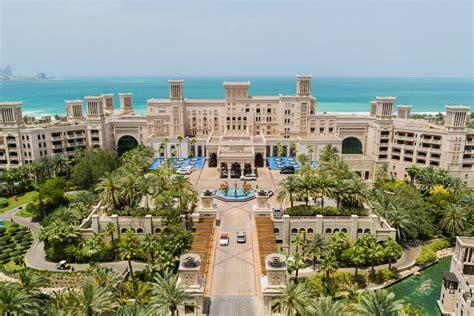 Welcome to Luxury in Dubai Jumeirah