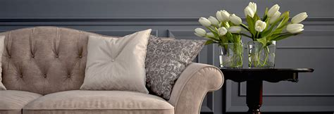 Welcome to Morris Carpet Cleaning of Oregon Offering