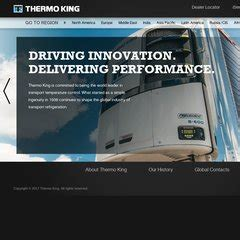 thermo king tripac wiring schematic asp images welcome to the thermo king corporate web site