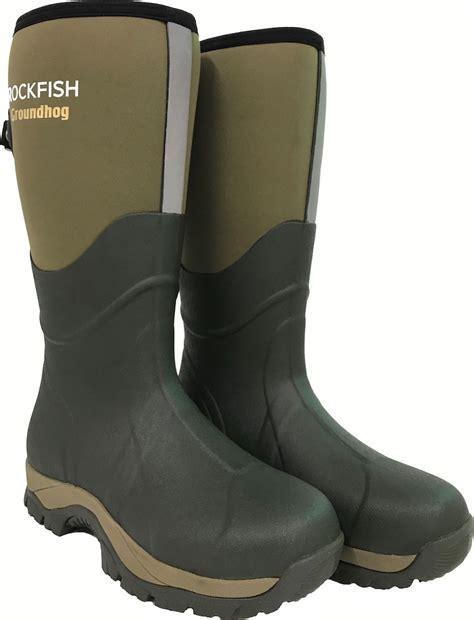 Wellington Boots GO Outdoors