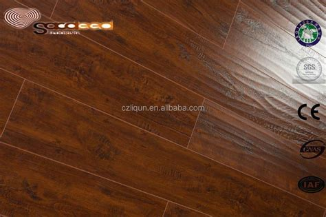 Wellmade NouveaxTM Engineered Vinyl Plank Installation Guide