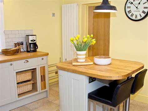 Wendy Newman Interior Design