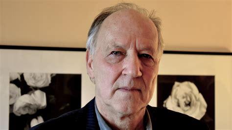 Werner Herzog Gets His Nihilistic Hands All Over Star Wars