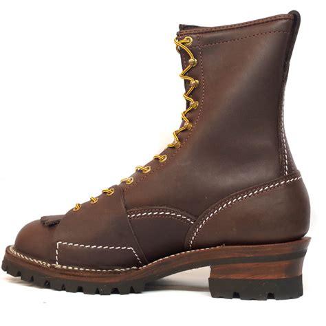 Wesco Work Boots Davidson Shoes Inc