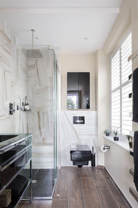 West One Bathrooms Luxury Bathrooms London