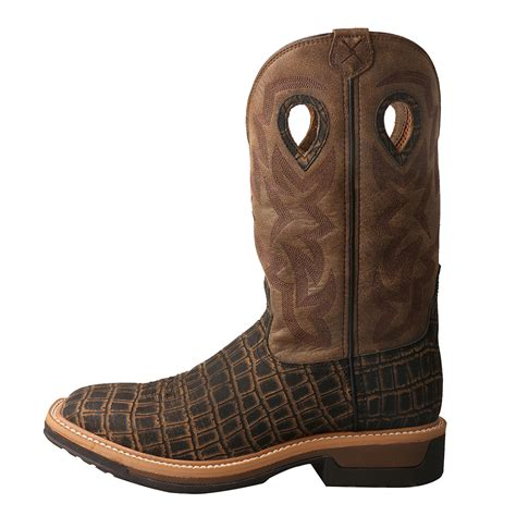 Western Boots Men s Women s Kid s PFI Western