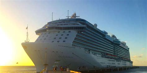 Western Caribbean Cruises Cruise Critic