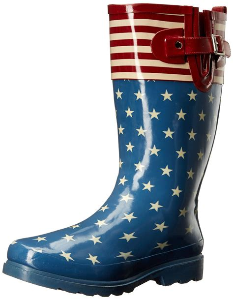Western Chief Boots and Rain Gear for Kids Women Men