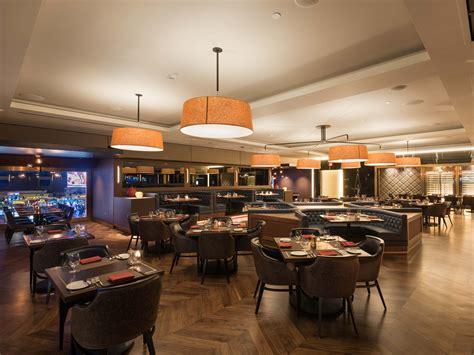 Western Door Steakhouse