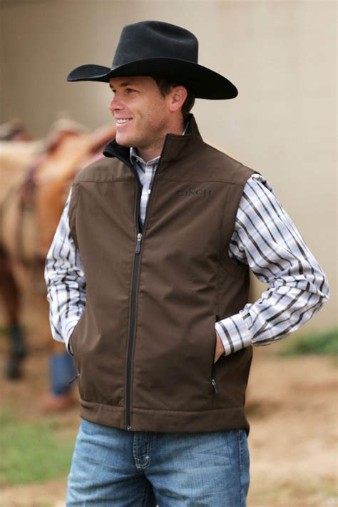 Western Jeans and Western Pants for Men Cavender s