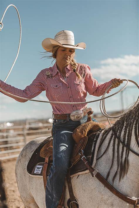 Western Wear Cowboy Boots Hats for Men Women