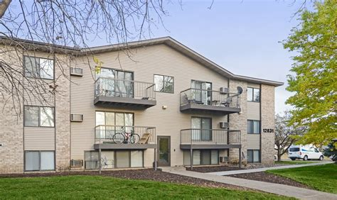 Westminster Apartments Blaine MN Homes