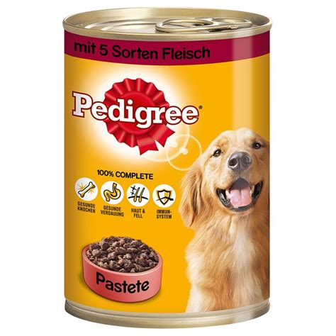 Wet Dog Food Canned Dog Food Free P P 29 at zooplus