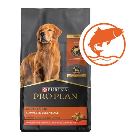 Wet and Dry Dog Food Ratings and Reviews Purina plan