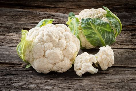 What Are Calories Live Science