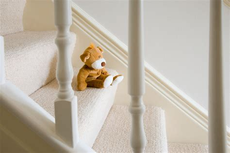 What Carpet Is Best for Stairs The Spruce