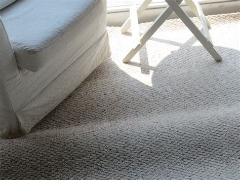 What Causes Carpet to Buckle or Ripple The Spruce