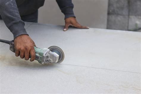 What Cement Backer Board Is and How to Use It The Spruce