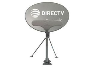 directv genie wiring schematic images genie wiring schematic what directv dish do i have solid signal