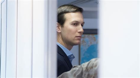 What Exactly Is Collusion Lifehacker