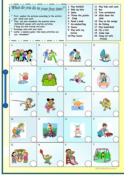 What do you do A great ESL song for teaching jobs and