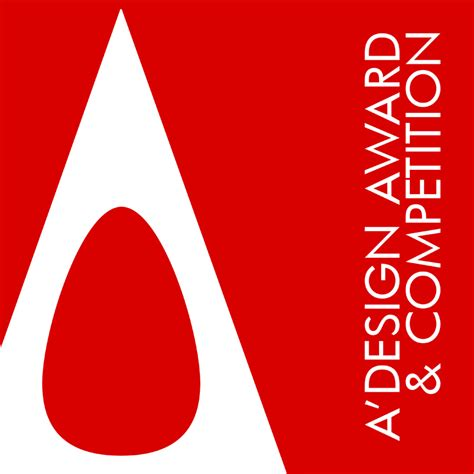 What is A Design Award Competition