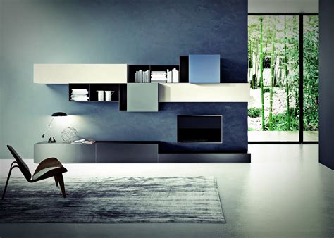 What is Contemporary Decorating