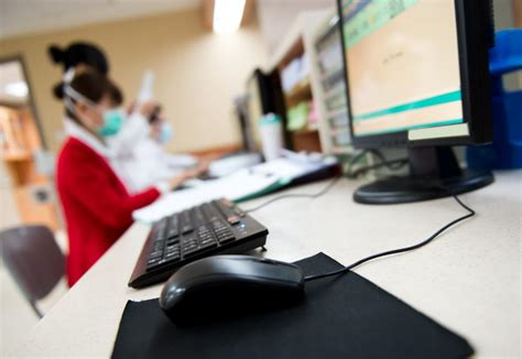 What is Data Entry with pictures wiseGEEK