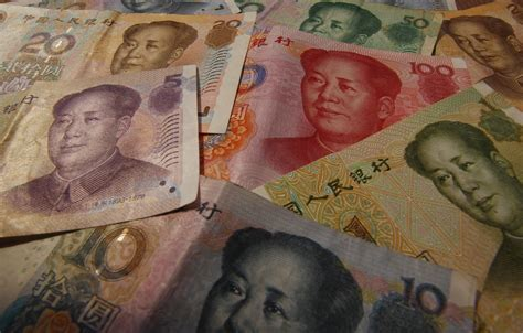 What is Difference Between Renminbi RMB and Yuan