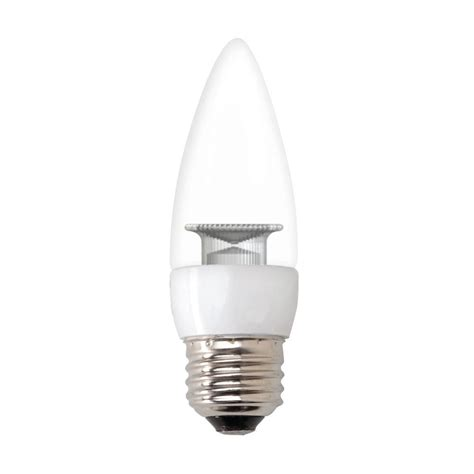What is LED light bulb Definition from WhatIs