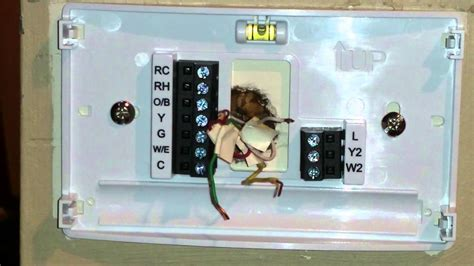 honeywell thermostat rth221b wiring diagram images what is a c wire sensi comfort