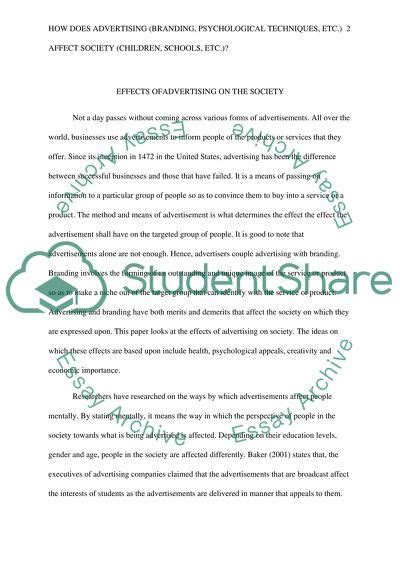 Argumentative Essay Sample For College How To Write A Thesis For A Narrative Essay Business Ethics Essay Topics  Research Essay Topics For High School Synthesis Essay Examples Ap English  Apa  Essay On Dishonesty also My New Year Resolution Essay Essay Writing Business Thesis Of An Essay Also Controversial Essay  Non Plagiarized Essays