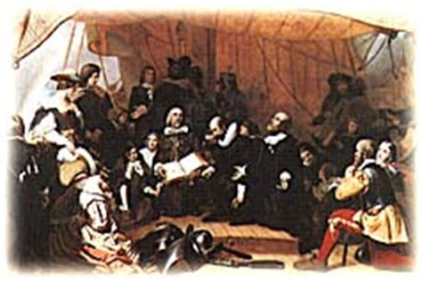 What is the origin of America s annual Thanksgiving Day