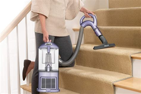What s the Best Dyson Vacuum for Hardwood Floors You Can