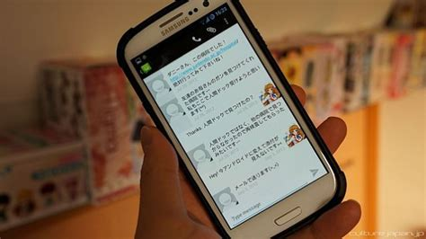 What s the Deal with All These Messaging Apps Lifehacker