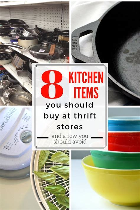 When Should You NOT Paint Wood Furniture Thrift