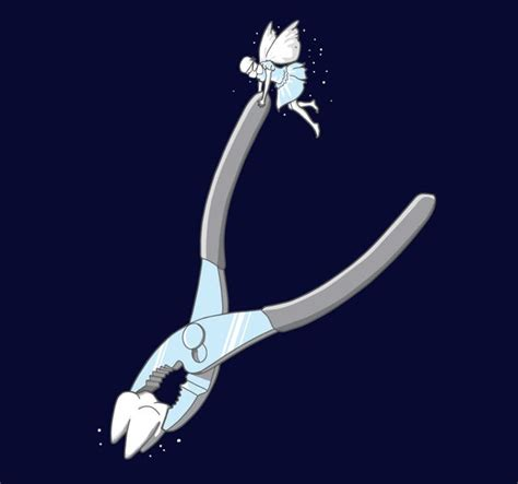Where Did The Tooth Fairy Come From Forbes