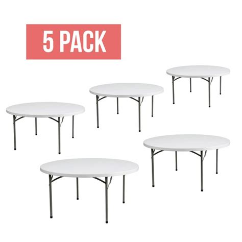 Where To Buy Plastic Folding Tables EventStable