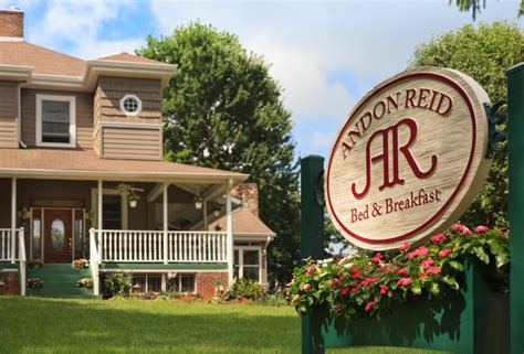 Where To Stay Cabins Camping Inns Hotels Smoky