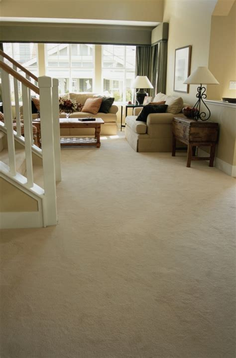 Which type of flooring is better for your bedroom Carpet