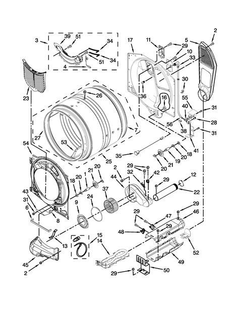 whirlpool duet sport washer wiring diagram images whirlpool duet whirlpool duet sport dryer wiring diagram whirlpool