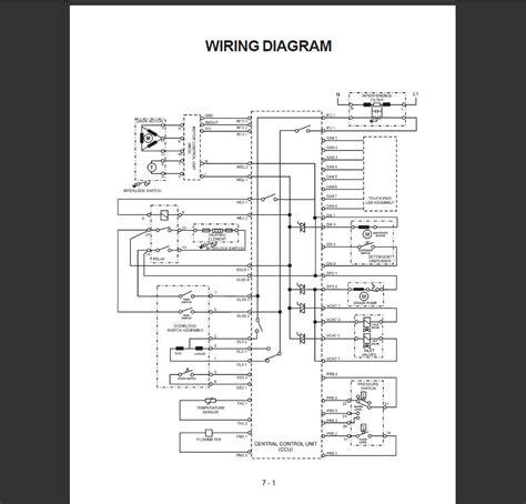 whirlpool duet sport washer wiring diagram images whirlpool duet whirlpool duet washer wiring diagram whirlpool wiring