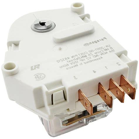 ge pool timer wiring diagram images ge range clock timer wiring ge pool timer wiring diagram whirlpool w10822278 timer def appliancepartspros