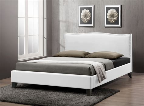 White Bunk Beds Company Cheap White Bunk Beds For